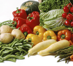 basket-of-vegetables-300x136