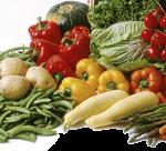 basket-of-vegetables-300x136