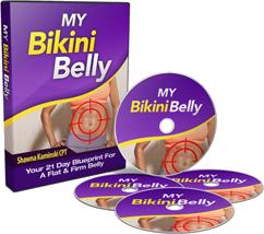 bikni-belly-4