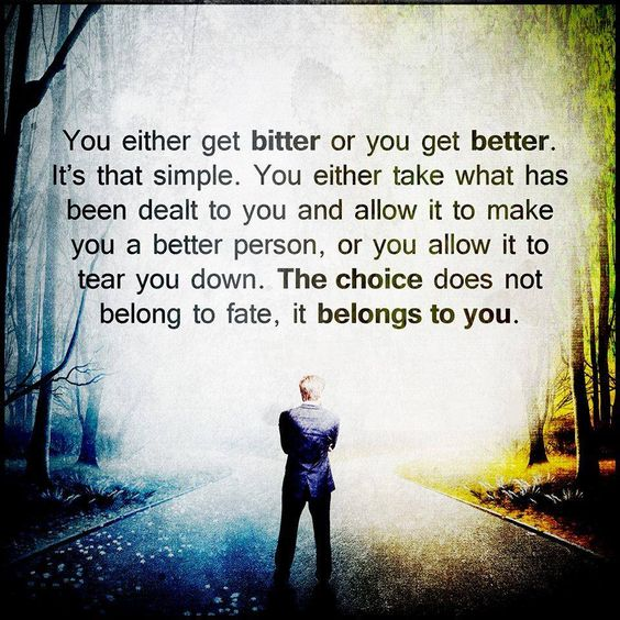 get-bitter-or-better-life-daily-quotes-sayings-pictures ...
